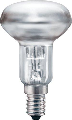 Preisvergleich Produktbild Halolux R50 28W Sockel E14 - Osram GmbH (64545 R50 BLI1 28W E14)