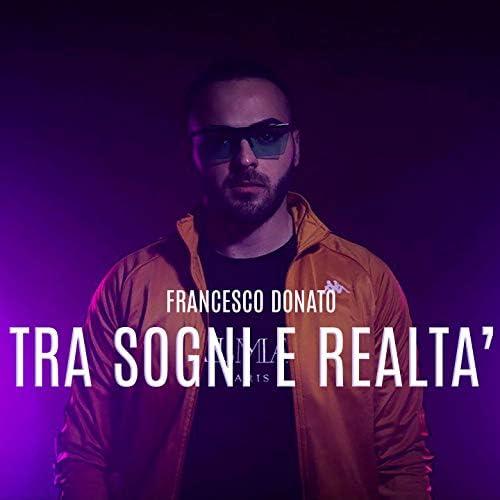 Francesco Donato