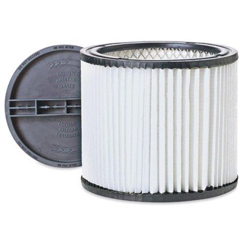 Shop-Vac 9030700 Genuine Cleanstream High Efficiency Cartridge Filter
