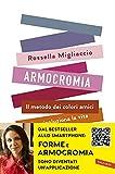 Armocromia: Il metodo dei colori amici che rivoluziona la vita e non solo l'immagine