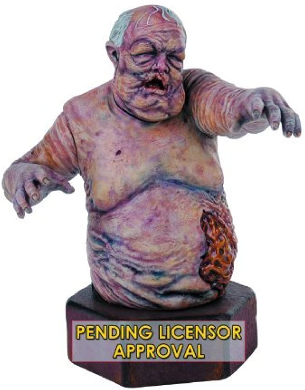 mejor servicio Gentle Giant Studios The Walking Dead (TV Series)  Well Well Well Walker Mini-Bust by Gentle Giant  Envío 100% gratuito