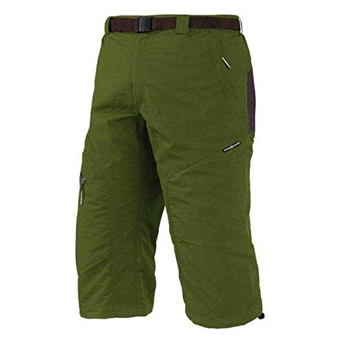 Trangoworld Brood Pants XXL