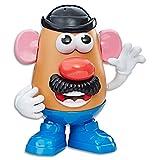 Playskool Friends - Mr. Potato Head - as Featured in Toy Story