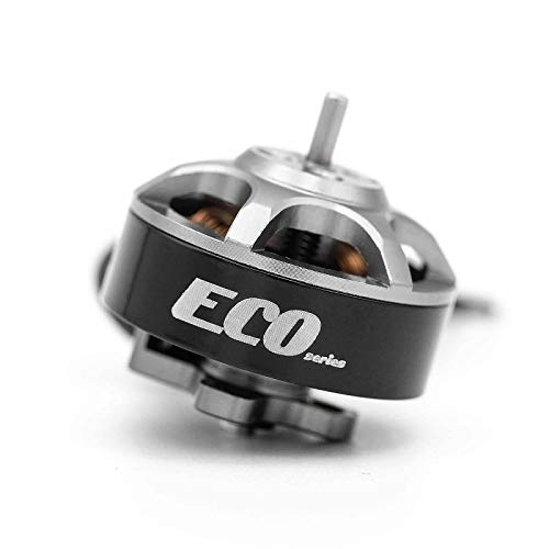 9imod Emax Babyhawk II HD Spare Part 1404 6000KV Brushless Motor for FPV RC Racing Drone