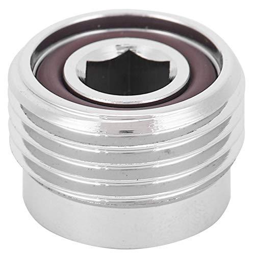 Accessori per valvole per testate cilindri Buona tenuta all'aria, per nuoto, per bombole di ossigeno per immersioni