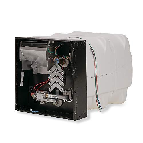 Atwood GC10A-4E-10 10 Gallon RV Water Heater Gas/Elec. DSI # 94018