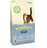 Cranberry Extract - to help support a healthy urinary tract. Omega 3 and 6 - to support healthy skin and a shiny coat. Taurine - to help promote a healthy heart. Brown Rice - an easy to digest source of carbohydrates which is gentle on your cat's sto...