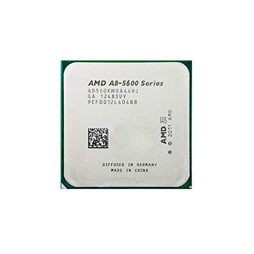 Used AMD A8-5600K