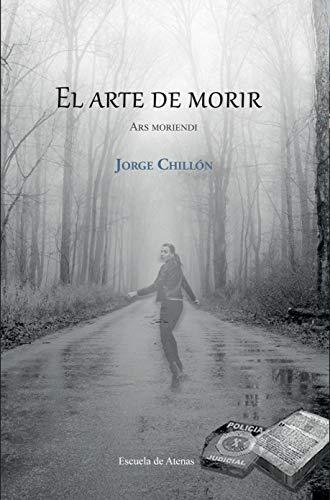 El arte de morir: Ars moriendi