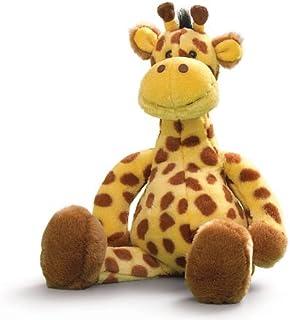 Burton & Burton Geri Giraffe 16