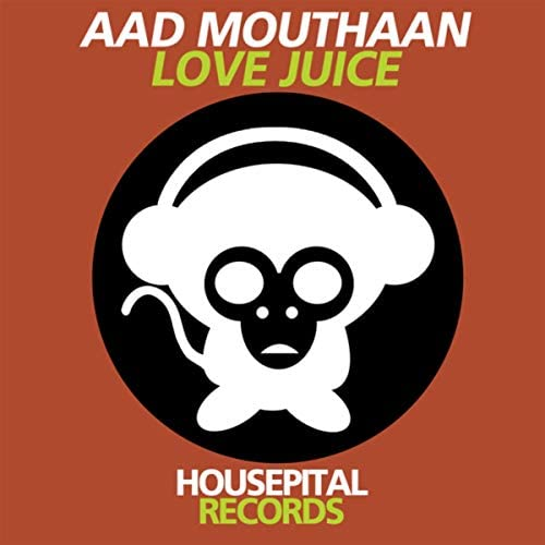 Aad Mouthaan