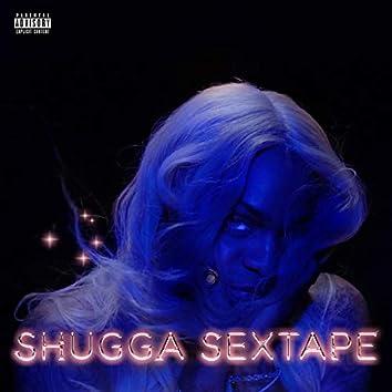 Shugga Sextape (Vol. 1)