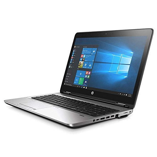 HP MT43 Mobile Thin Client (ENERGY STAR) (14 inch) EliteBook 4GB RAM DDR4-2400 AMD A8 PRO-9600B / 2.4 GHz 128GB Hard Drive Windows 10 - Bang & Olufsen Speakers- Z9F99AA#AB4