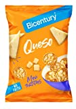 BICENTURY - Mini Tortitas De Maíz Queso Ibérico