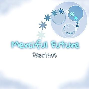 Merciful Future