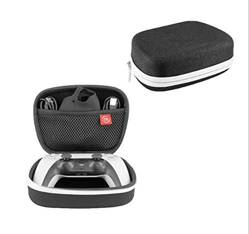 Fenmaru Tasche Tragetasche für Sony PS5 Wireless Controller,Aufbewahrung für XBOX Series X/xbox series s/ PS5 Gamepad