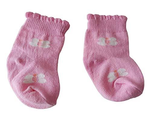 Calcetines de bebé 0/6 meses