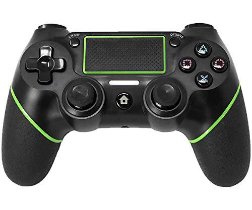 Joysticks per PlayStation 3