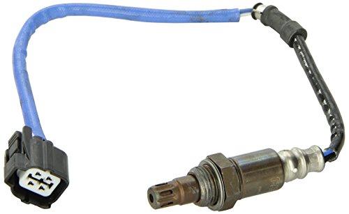 Denso 234-9040 Air Fuel Ratio Sensor