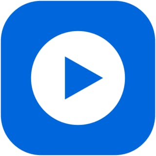 Daily Tube for DailyMotion
