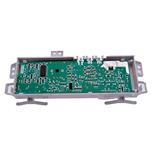 Carta elettronica di visualizzazione lff-023-lff 032 per lavastoviglie Brandt fagor ljf-031