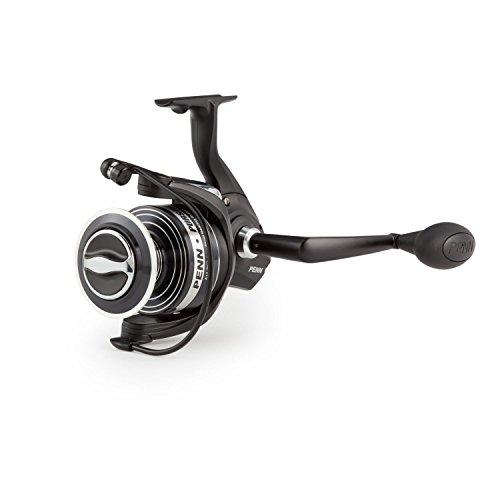 Penn Pursuit II Spinning Fishing Reel