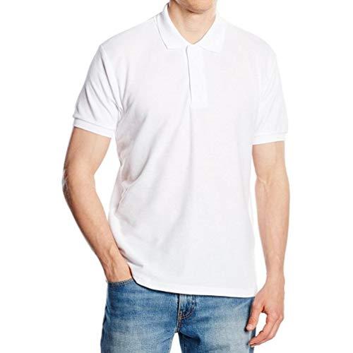 Descuentos Ofertas De Camiseta De Los De Camisa Hombre Polo De Vida...