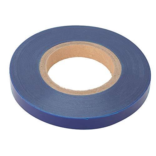Qkiss Relojes/Accesorios/Herramientas y Kits de reparaciónPelícula Protectora de Reloj Azul Profesional Cinta de Película Protectora de Reloj de Piedras Preciosas de Joyería Transparente AntiestáTica