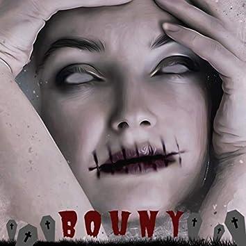 Bouny