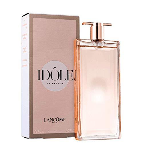 Lancôme Lancome Idole Epv 75 ml - 75 ml