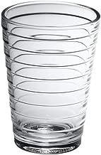 aalto glasses