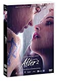After 2 + Card Autografata (DVD)