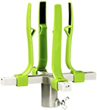 STAUBER Best Bulb Changer Package (Gripper, Without Pole)
