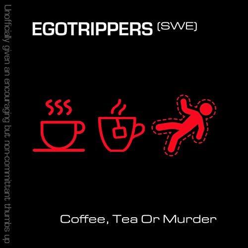 Egotrippers SWE