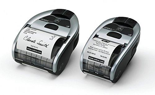 Imz220 2 Bluetooth