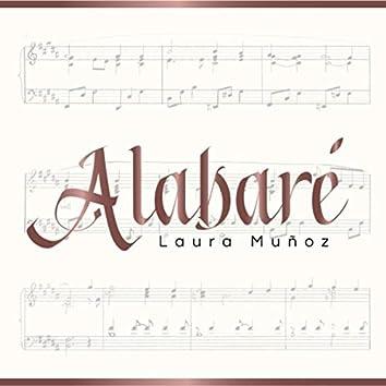 Alabaré (feat. Grace Marie)