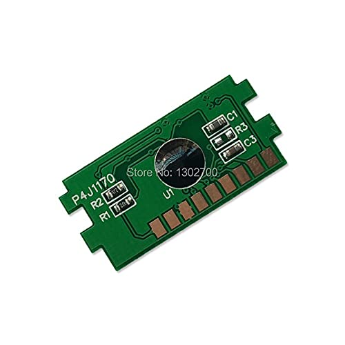 TK-3132 TK 3132 Toner Cartridge chip for Kyocera FS 4200dn 4300dn 4200 Ecosys M3550idn M3560idn M3550 M3560 Powder Refill Reset