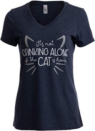 Cat lady shirts _image0