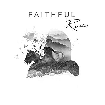 Faithful (Remix)