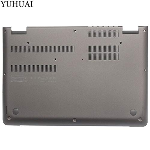 Laptop keyboard, for Lenovo Thinkpad S3 Yoga 14 Laptop Bottom Case Base Cover