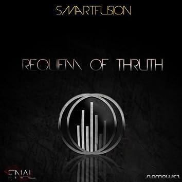 Requiem Of Thruth