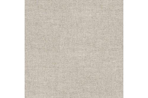 SABANALIA - Tagesdecke mit Steindruck (erhältlich in...