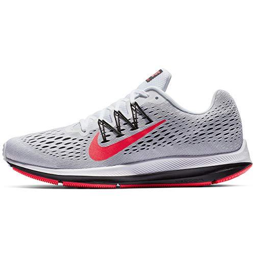 Nike Zoom Winflo 4 Shield, Scarpe Running Uomo, Multicolore