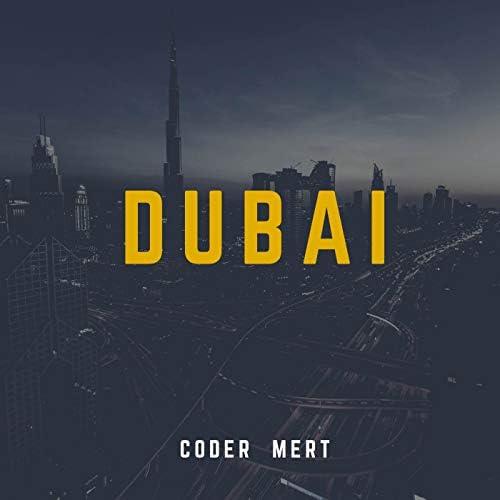Coder Mert