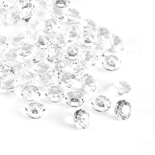 Changor Acrilico Perline, Acrilico Artigianato Idee Decorazioni Perline Perline Ghirlanda Lampadario