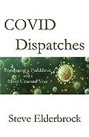 COVID Dispatches