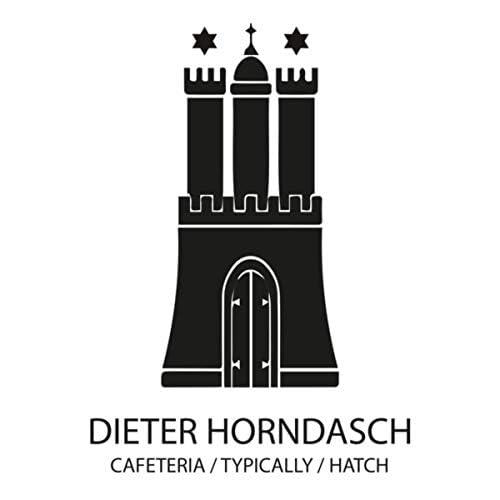 Dieter Horndasch
