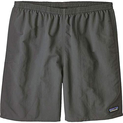 (パタゴニア)patagonia バギーズショーツ 57021 Men's Baggies Shorts - 5