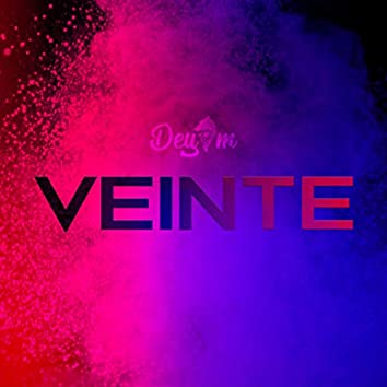 Veinte (Remastered)