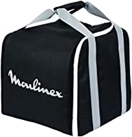 Moulinex CE704110 Multicuiseur Intelligent Cookeo